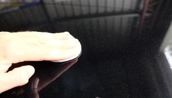 clay-bar